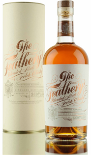 The Feathery Scotch 750ml